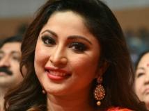 http://malayalam.filmibeat.com/img/2017/05/archana-05-27-1495881344.jpg
