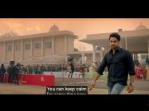 https://malayalam.filmibeat.com/img/2017/05/photo-2017-04-16-15-29-06-26-1495785494.jpg