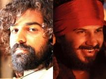 https://malayalam.filmibeat.com/img/2017/05/pranav-mohanlal-inspires-dulquer-salmaan-22-1479811637-19-1495172448.jpg