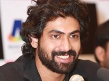 https://malayalam.filmibeat.com/img/2017/05/rana-daggubati-29-1496028324.jpg