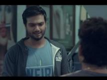 http://malayalam.filmibeat.com/img/2017/06/01-26-1498486512.jpg
