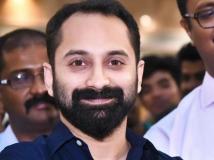https://malayalam.filmibeat.com/img/2017/06/07-1488886965-photo-2017-03-07-15-58-25-23-1498201499.jpg