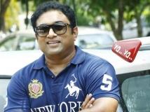 https://malayalam.filmibeat.com/img/2017/06/15-1487153470-baburaj3-09-1497008486.jpg