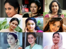 https://malayalam.filmibeat.com/img/2017/06/30-malayalam-actresses-who-have-disappeared-industry-02-1496395179.jpg