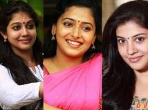 http://malayalam.filmibeat.com/img/2017/06/actress-29-1498728259.jpg