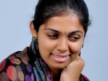 http://malayalam.filmibeat.com/img/2017/06/anjali-aneesh-02-26-1498469732.jpg