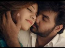 https://malayalam.filmibeat.com/img/2017/06/photo-2017-06-20-17-49-45-20-1497961355.jpg