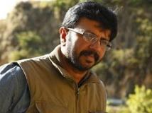 https://malayalam.filmibeat.com/img/2017/06/photo-2017-06-30-16-53-01-30-1498821799.jpg