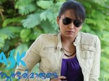 http://malayalam.filmibeat.com/img/2017/07/02-1412226684-lena-2-07-1499401461.jpg