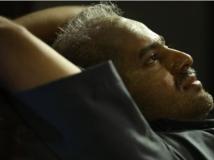 https://malayalam.filmibeat.com/img/2017/07/1-26-1501053057.jpg