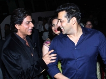 https://malayalam.filmibeat.com/img/2017/07/11-1484116855-19-1437283733-24-shahrukh-khan-opens-up-about-his-patch-up-with-salman-khan-07-1499432382.jpg