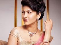 https://malayalam.filmibeat.com/img/2017/07/29-1496063359-15-1418630562-shruti-haasan-18-1500384313.jpg