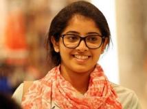 http://malayalam.filmibeat.com/img/2017/07/aima-sebastian-wedlock-25-1500961960.jpg