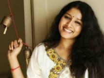 https://malayalam.filmibeat.com/img/2017/07/anumol-22-1500700417.jpg