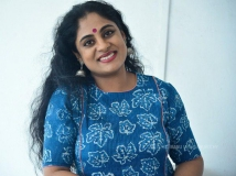 https://malayalam.filmibeat.com/img/2017/07/asha-aravind-20-1500551213.jpg