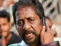 http://malayalam.filmibeat.com/img/2017/07/ayalsasi-6-13-1499954059.jpg