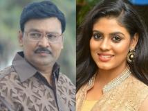 http://malayalam.filmibeat.com/img/2017/07/ineya-01-31-1501477910.jpg