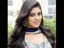 https://malayalam.filmibeat.com/img/2017/07/iniya-30-1501415551.jpg