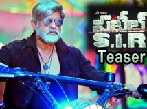 https://malayalam.filmibeat.com/img/2017/07/jagapathi-13-1499939586.jpg
