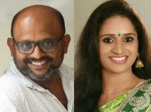 https://malayalam.filmibeat.com/img/2017/07/jibu-surabhi-27-1501140133.jpg