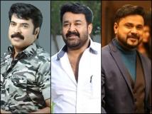 https://malayalam.filmibeat.com/img/2017/07/mammoottymohanlalanddileep-12-1491982637-08-1499493421.jpg
