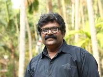 http://malayalam.filmibeat.com/img/2017/07/photo-2017-07-13-12-35-27-13-1499929778.jpg