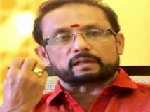 https://malayalam.filmibeat.com/img/2017/07/photo-2017-07-13-13-04-22-13-1499931915.jpg