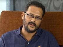 https://malayalam.filmibeat.com/img/2017/07/photo-2017-07-16-17-33-58-16-1500206698.jpg