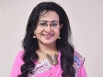 https://malayalam.filmibeat.com/img/2017/07/pranayalekhanam-01-14-1500038511.jpg