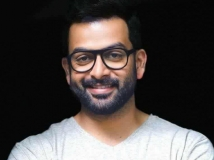https://malayalam.filmibeat.com/img/2017/07/prithviraj-ezra-paranormal-23-1482516428-13-1499924909.jpg