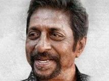 http://malayalam.filmibeat.com/img/2017/07/srineevasan-06-1499340507.jpg