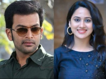 http://malayalam.filmibeat.com/img/2017/08/1-25-1503641370.jpg
