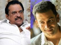 https://malayalam.filmibeat.com/img/2017/08/24-1437727323-prithviraj-to-play-lord-krishna-in-hariharan-syamanthakam-12-1502542196.jpg