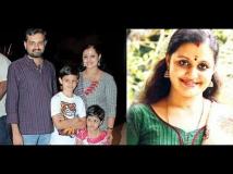 http://malayalam.filmibeat.com/img/2017/08/29-1504011115-photo-2017-08-29-18-11-051-30-1504074513.jpg