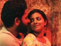 https://malayalam.filmibeat.com/img/2017/08/askar-ali-lijomol-03-19-1503126708.jpg