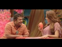https://malayalam.filmibeat.com/img/2017/08/bhavaba-22-1503380659.jpg
