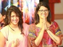 https://malayalam.filmibeat.com/img/2017/08/crossroad-01-1501579659.jpg