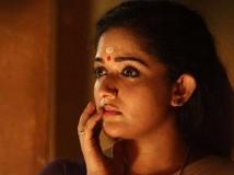 http://malayalam.filmibeat.com/img/2017/08/kavya-madhavan-30-1504079567.jpg