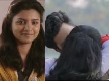 https://malayalam.filmibeat.com/img/2017/08/lijomol-08-1502187759.jpg