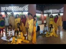 https://malayalam.filmibeat.com/img/2017/08/riya-sen-marriage-03-20-1503207863.jpg