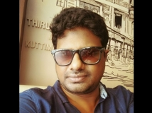http://malayalam.filmibeat.com/img/2017/08/sunil-25-1503653847.jpg