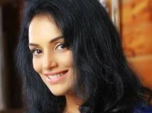 https://malayalam.filmibeat.com/img/2017/08/swetha-menon-03-06-1501986376.jpg