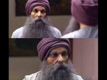 http://malayalam.filmibeat.com/img/2017/08/swetha-menon-20-1503227240.jpg