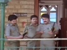 http://malayalam.filmibeat.com/img/2017/08/vandanam-11-1502449131.jpg