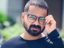 http://malayalam.filmibeat.com/img/2017/08/vinay-forrt-27-1503827288.jpg