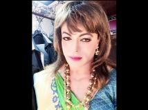 http://malayalam.filmibeat.com/img/2017/09/1-01-1504248143.jpg