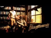 https://malayalam.filmibeat.com/img/2017/09/16003002-1772019036157024-195618663420593054-n-15-1505476294.jpg
