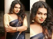 http://malayalam.filmibeat.com/img/2017/09/21-1505974676-vineeth-jpg2-21-1505989740.jpg