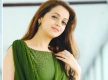 https://malayalam.filmibeat.com/img/2017/09/29-1490784664-bhavana-05-22-1506060761.jpg