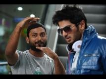 https://malayalam.filmibeat.com/img/2017/09/30-1467271315-ustad17-12-1505217706.jpg